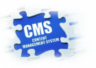 Content Management System (CMS) Training Courses