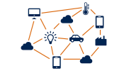 Internet of Things (IoT) Training Courses