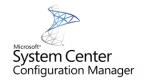 Microsoft System Center Configuration Manager Training Courses