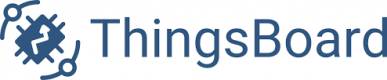 ThingsBoard Training Courses